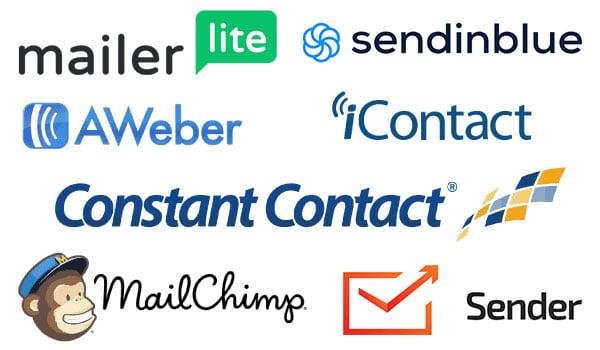 پلتفرم ایمیل مارکتینگ