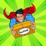 بک لینک چیست؟